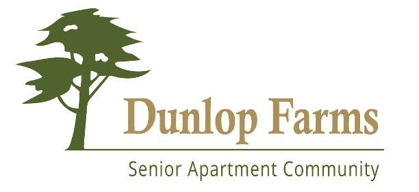 Dunlop Farms Senior Apartment Community